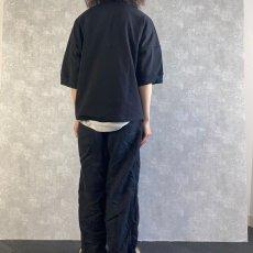 """画像4: Feeet ORIGINAL GARMENTS """"Wide Chest S/S Tee"""" WHITE 【L】 (4)"""
