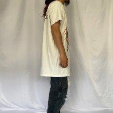 画像3: 90's Les Miserables USA製 ミュージカルプリントTシャツ ONE SIZE (3)