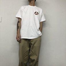 画像6: 90's AIRWALK ロゴTシャツ XL (6)