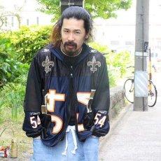 """画像3: ink """"MATH JKT"""" ASSORT 【L】 (3)"""