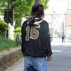 """画像4: ink """"MATH JKT"""" ASSORT 【L】 (4)"""