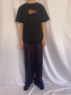 画像3: 90's BATTLE CHASERS ゲームTシャツ L (3)