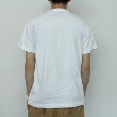 """画像4: ●【SALE】 STRANGE TRIP """"BOBBY"""" Tシャツ (4)"""