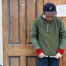 """画像3: Feeet ORIGINAL Garments """"ヤッケ"""" (3)"""