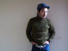 """画像3: THE TRACKMAN """"Feeet ORIGINAL Garments"""" (3)"""