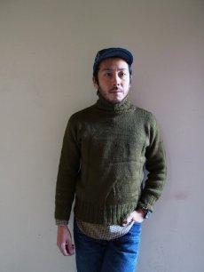 """画像4: THE TRACKMAN """"Feeet ORIGINAL Garments"""" (4)"""