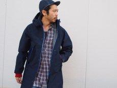 """画像9: THE TRACKMAN """"Feeet ORIGINAL Garments"""" (9)"""