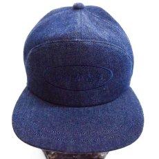 """画像2: THE モンゴリアンチョップス """"RANGER CAP"""" (2)"""