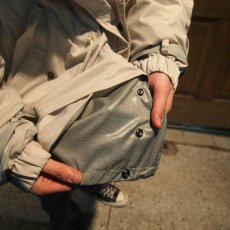 "画像7: 【価格を見直しました】 COMFY OUTDOOR GARMENT ""15 STEP COAT"" BEIGE (7)"