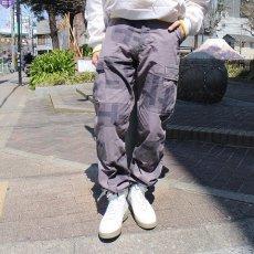 画像3: USMC EXPERIMENTAL T-PATTERN Trousers (3)