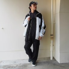 "画像5: COMFY OUTDOOR GARMENT ""NO USELESS OVERALL"" BLACK sizeS (5)"