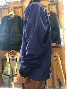 画像4: 80's Patagonia カヤックジャケット (4)
