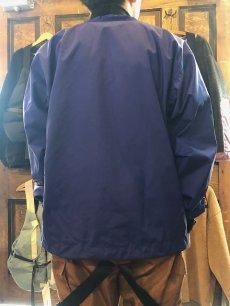 画像5: 80's Patagonia カヤックジャケット (5)
