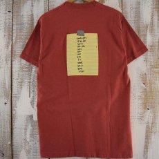 画像3: 90's PEARL JAM USA製 ロックバンドTシャツ (3)