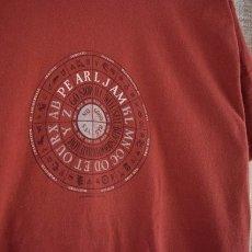 画像2: 90's PEARL JAM USA製 ロックバンドTシャツ (2)