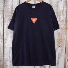 画像2: 90's PEARLJAM USA製 バンドTシャツ XL (2)