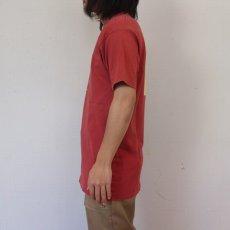 画像5: 90's PEARL JAM USA製 ロックバンドTシャツ (5)