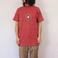 画像4: 90's PEARL JAM USA製 ロックバンドTシャツ (4)