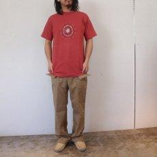 画像7: 90's PEARL JAM USA製 ロックバンドTシャツ (7)