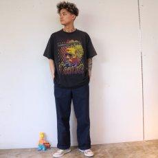 画像5: 90's COOLIO USA製 GANGSTA'S PARADISE ヒップホップTシャツ XL (5)