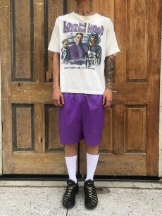 画像5: 90's Boyz n the Hood 映画プリントTシャツ (5)