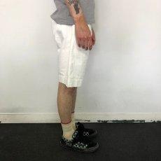 画像3: 40's Royal Navy Gurkha Shorts? W25-31 (3)