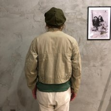 画像5: 50's American Field FishingJacket (5)