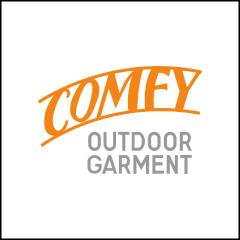 COMFY OUTDOOR GARMENT