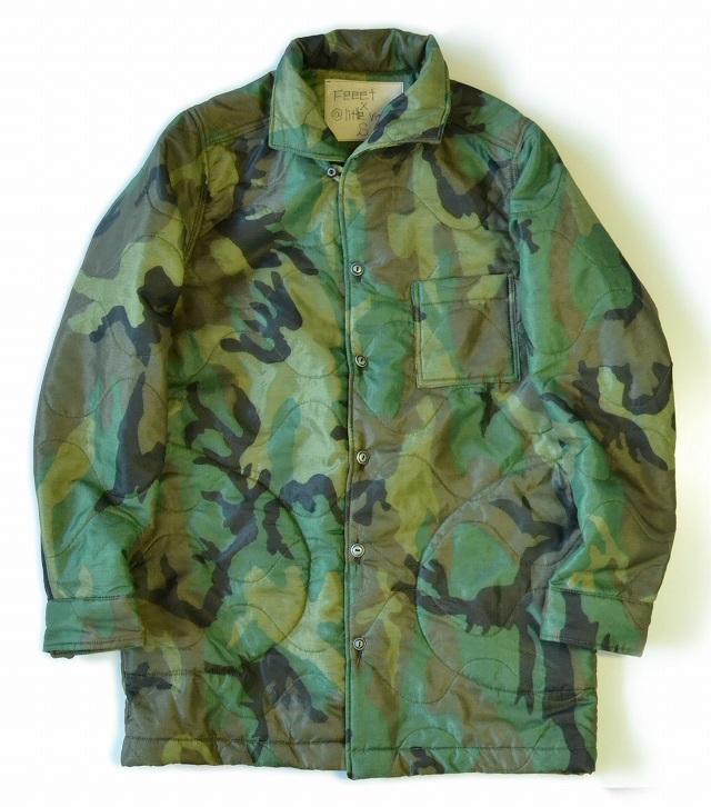 """画像1: 【SALE】  Feeet ORIGINAL Garments """"NEWS SELLER"""" (1)"""