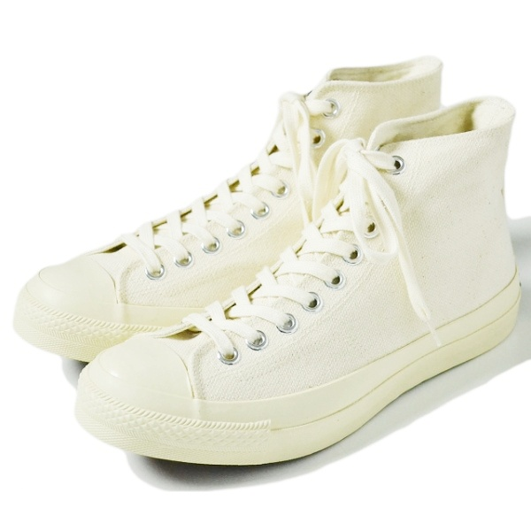 "画像1: 【20%OFF】 FAR EASTERN ENTHUSIAST ""J.E""HI (1)"