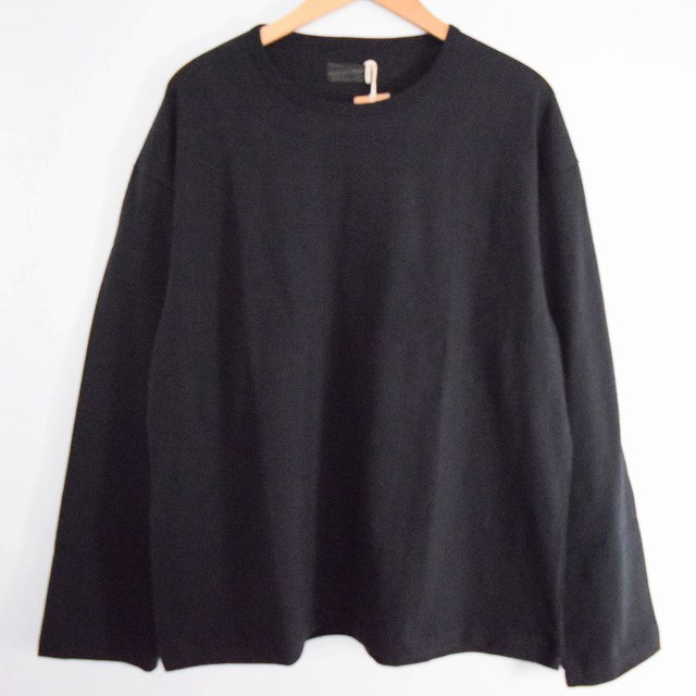 "画像1: FAR EASTERN ENTHUSIAST ""STANDARD"" BLACK (1)"