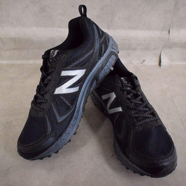 画像1: New Balance 410 v5 Sneakers 9 (1)