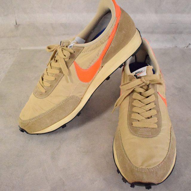画像1: 70's〜80's Nike USA製 DAYBREAK 14 (1)